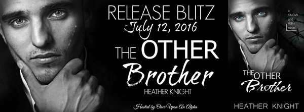 Other Brother Release Blitz