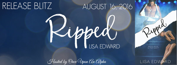 Ripped Release Blitz