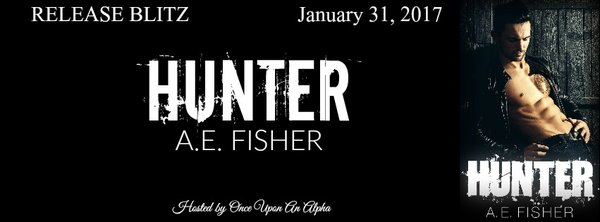 Hunter Release Blitz